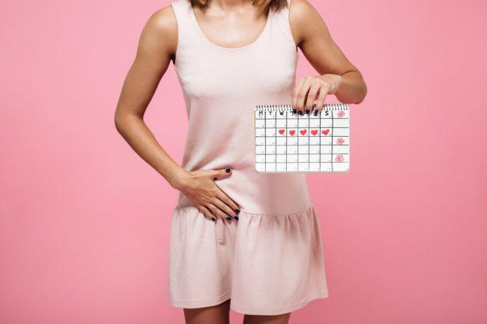 Plodne dni a výpočet ovulácie