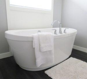 sedací kúpeľ