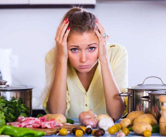 Histamínová intolerancia - príznaky, liečba, diéta - čo jesť