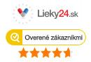 Lieky24.sk