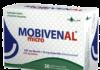 Mobivenal micro recenzia