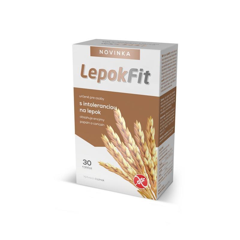 LepokFit