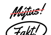 Mýtus a fakt - Mýty o histamínovej intolerancii