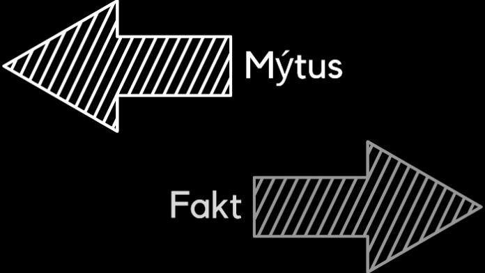 Mýty a fakty o histamínovej intolerancii