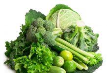 Protizápalové potraviny, ktoré by ste mali jesť pravidelne