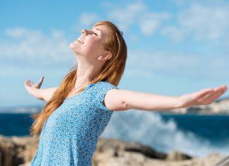 Histamín - vplyv na fyzické a duševné zdravie