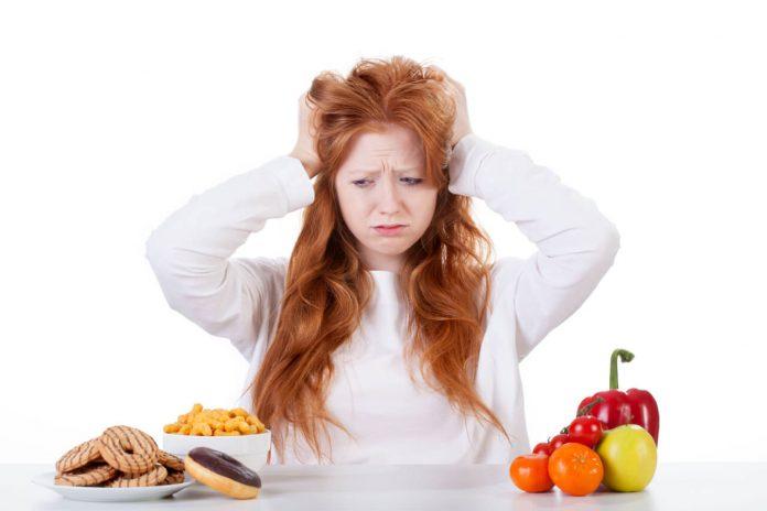 Histamínová diéta - čo jesť (jedálniček a recepty)