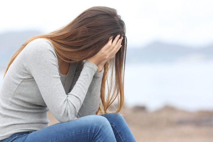 Môže vysoká hladina histamínu spôsobiť depresiu?