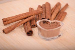 Škorica - domáca prírodná liečba mykózy nôh