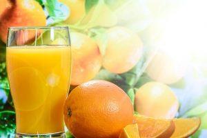 Džúsy - nezdravé potraviny ktoré sa tvária ako zdravé