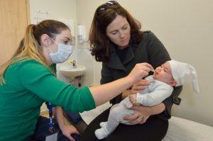 Očkovanie proti rotavírusom, Rotavírusy