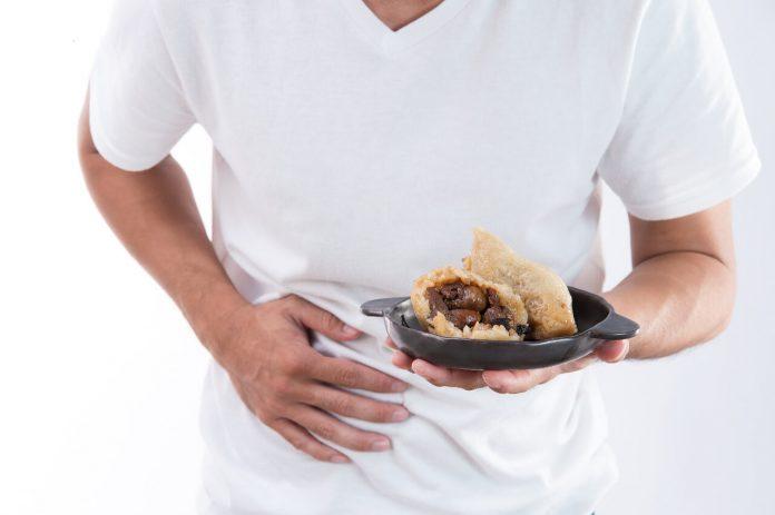 Otrava jedlom - čo robiť? Aká je prvá pomoc?