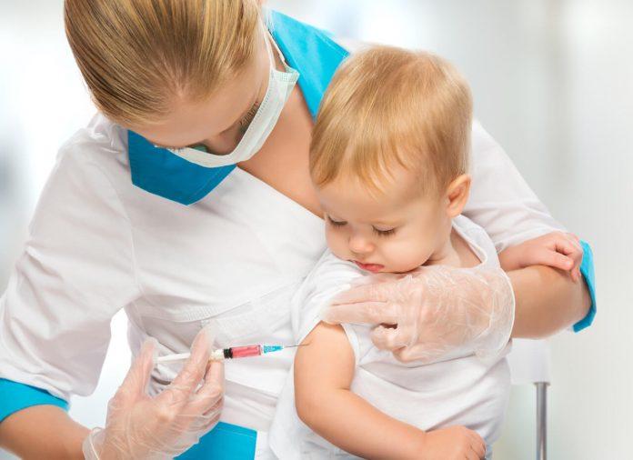 Povinné očkovanie detí + očkovací kalendár 2018