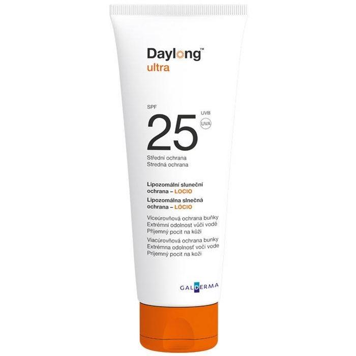 Daylong ultra SPF 25