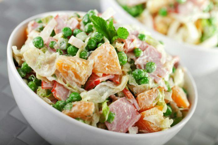 Nezdravé potraviny o ktorých ste si mysleli, že sú zdravé