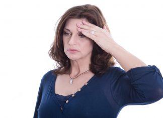 Menopauza a perimenopauza - prvé príznaky