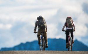 Bicyklovanie je vhodné na kŕčové žily