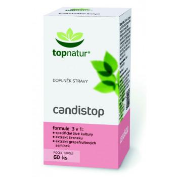 Candistop TOPNATUR