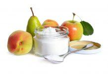 Fruktóza (ovocný cukor)