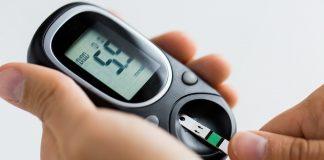 Zvýšený cukor v krvi (glykémia)? Aká je norma?
