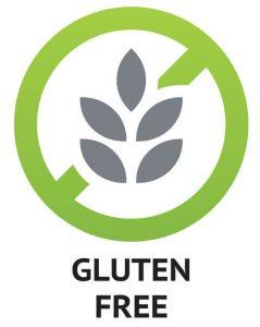 Bez lepku/gluten free
