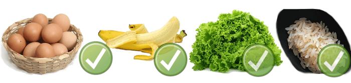 Rakovina pankreasu a pečene - stravovanie (čo jesť)