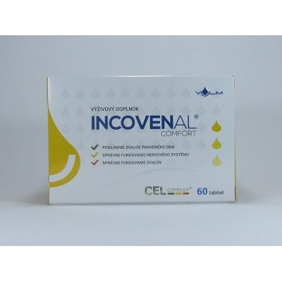Vulm Incovenal comfort