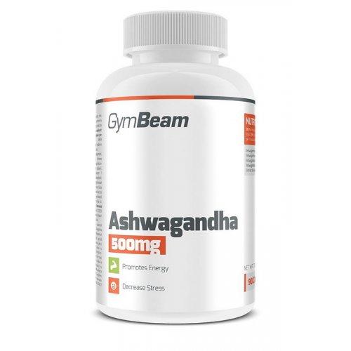 Ashwagandha GymBeam