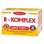 B-Komplex Super Forte - TEREZIA (100 tabliet)