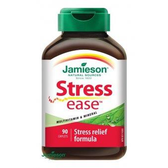 Jamieson Stressease™